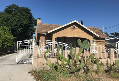 7608 Coldwater Canyon Avenue North Hollywood CA 91605