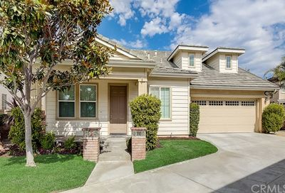 8372 E Scarborough Court Orange CA 92867