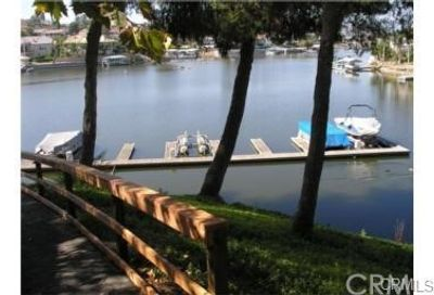 24311 Canyon Lake Dr 23 Canyon Lake CA 92587
