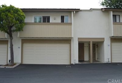 742 Wagon Wheel Circle Brea CA 92821