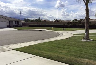 14184 Warm Creek Eastvale CA 92880