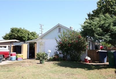 7782 11th Street Westminster CA 92683