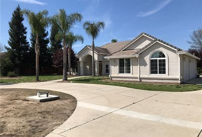 1205 Plymouth Avenue Atwater CA 95301