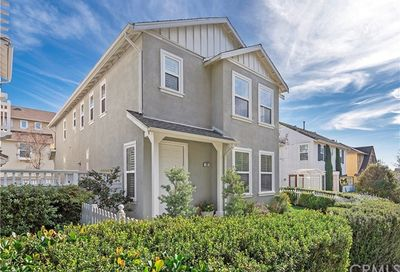 25 Rylstone Place Ladera Ranch CA 92694
