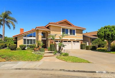 8721 Sailport Drive Huntington Beach CA 92646