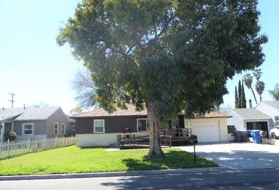 4336 Via San Luis Riverside CA 92504