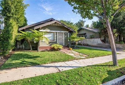 312 Coronado Avenue Long Beach CA 90814