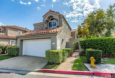 67 Shearwater Place Newport Beach CA 92660