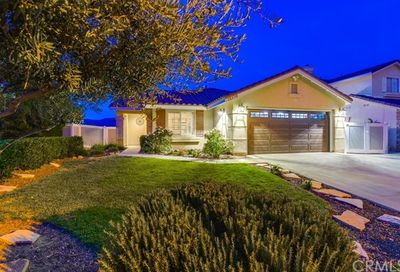 13378 Indian Bow Circle Corona CA 92883