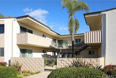 1594 Via Capri Laguna Beach CA 92651