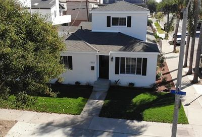 502 13th Street Huntington Beach CA 92648