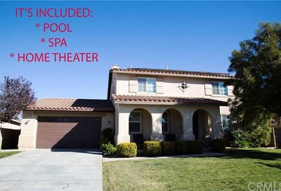 27816 Point Breeze Drive Menifee CA 92585