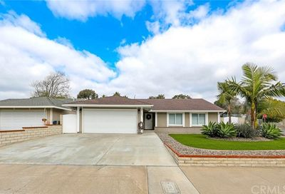 5651 Rogers Drive Huntington Beach CA 92649