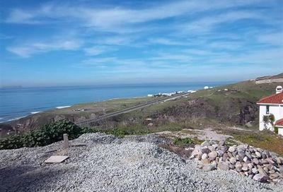 309 Lot Via Montecarlo Real Del Mar Outside Area (Outside Ca) CA 22710