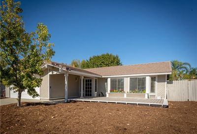 26184 Lazy Creek Road Menifee CA 92586