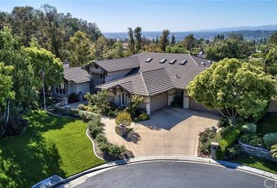 7515 E Country Side Road Anaheim Hills CA 92808