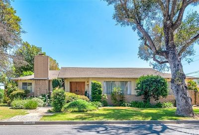 4822 E Arbor Road Long Beach CA 90808