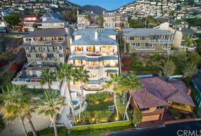 92 Emerald Bay Laguna Beach CA 92651