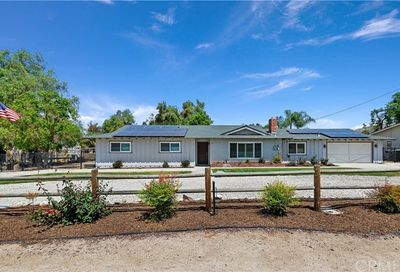 667 5th Street Norco CA 92860