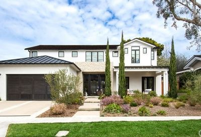 2036 Port Weybridge Place Newport Beach CA 92660