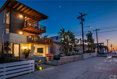 320 9th Street Manhattan Beach CA 90266