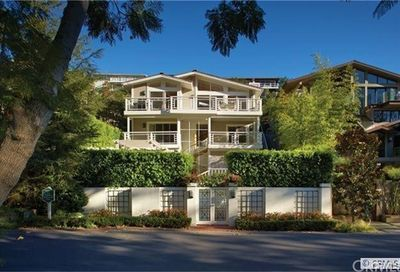 255 Emerald Bay Laguna Beach CA 92651