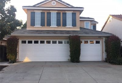 44593 Brentwood Place Temecula CA 92592