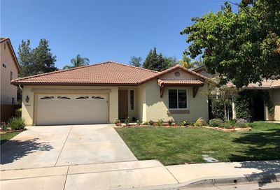 41662 Monterey Place Temecula CA 92591