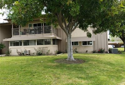 13300 Del Monte Seal Beach CA 90740