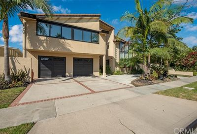 16821 Phelps Lane Huntington Beach CA 92649