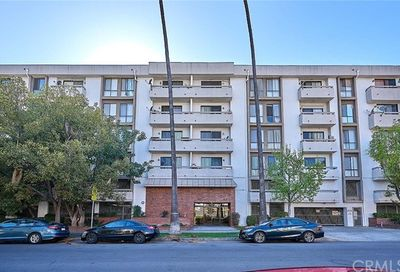 533 S St. Andrews Place Los Angeles CA 90020