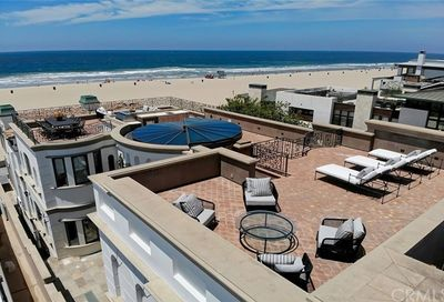2806 The Strand Hermosa Beach CA 90254