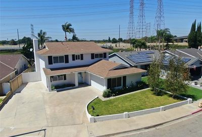 321 Harvard Lane Seal Beach CA 90740