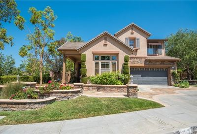 9 Clawson Street Ladera Ranch CA 92694