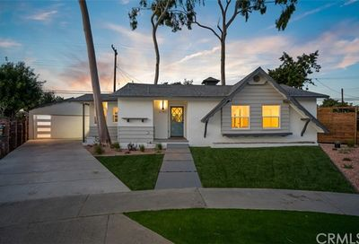21402 Seeley Place Lakewood CA 90715