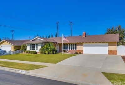 16221 Kingswood Drive Placentia CA 92870