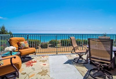 25976 Dana Bluff E Dana Point CA 92624