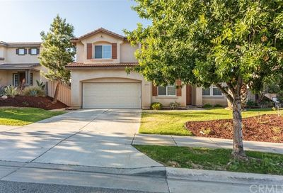 31938 Hollyhock Street Lake Elsinore CA 92532