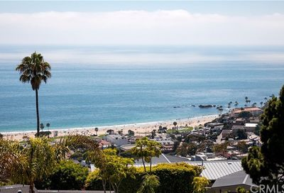 1264 Anacapa Way Laguna Beach CA 92651