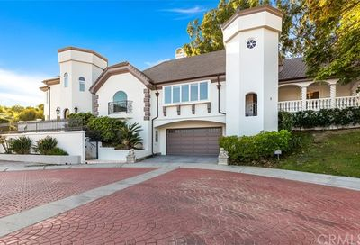 2 Rogers Road Dana Point CA 92629