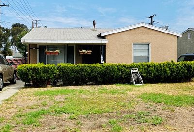 5179 W 137th Place Hawthorne CA 90250