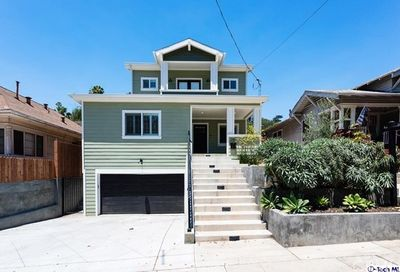 2149 Echo Park Avenue Los Angeles CA 90026