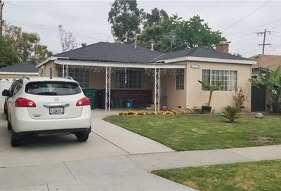 2235 Maple Street Santa Ana CA 92707