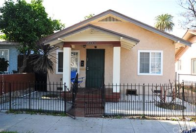 2111 Lemon Avenue Long Beach CA 90806