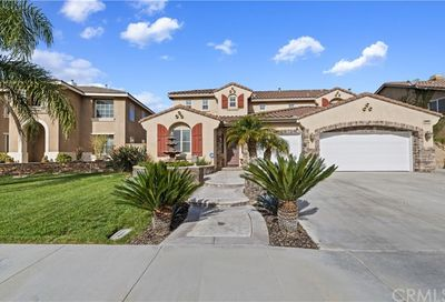 6513 Lost Fort Place Eastvale CA 92880