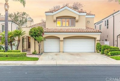 6321 Morningside Drive Huntington Beach CA 92648