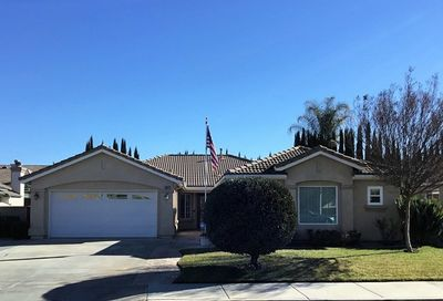 36932 Red Oak Street Winchester CA 92596