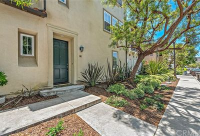 54 Paseo Rosa San Clemente CA 92673