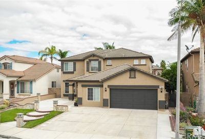 7192 Wild Lilac Court Eastvale CA 92880