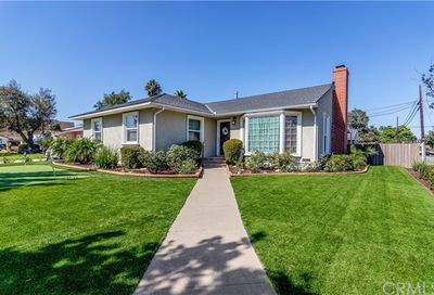 1331 E Somerset Place Long Beach CA 90807